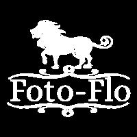 Florian Munzert Logo